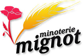 MINOTERIE MIGNOT