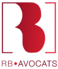 RB - Avocat - Saint-Pierre-du-Perray
